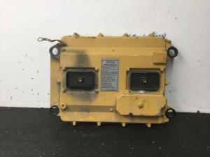 CAT C12 Engine Control Module (ECM)