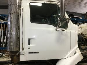 STERLING LT9513 Door
