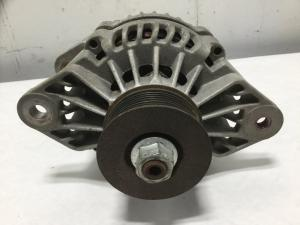 FREIGHTLINER FL112 Alternator
