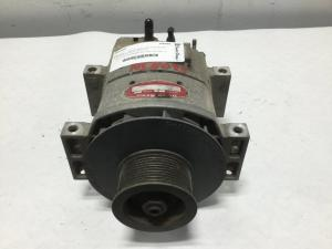 INTERNATIONAL DURASTAR (4400) Alternator