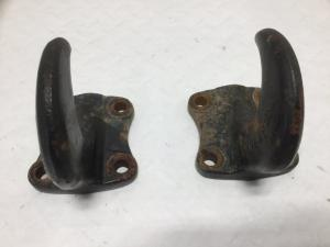 INTERNATIONAL 3800 Tow Hook