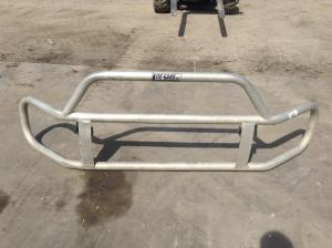 MACK CXU613 Grille Guard