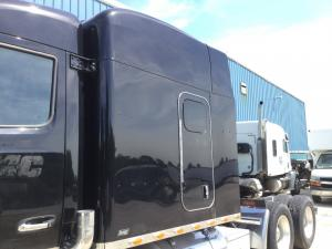 PETERBILT 579 Sleeper