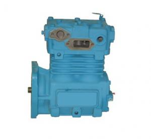 CAT C15 Air Compressor