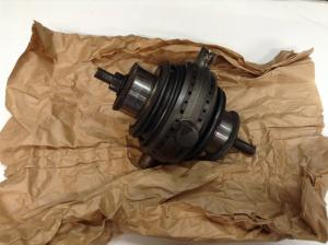 EATON 17220 Differential Side Gear