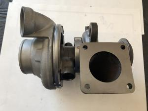 INTERNATIONAL MAXXFORCE 7 Turbocharger / Supercharger