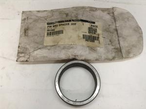 EATON  Differential, Misc. Part