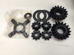 EATON 15200 Differential Side Gear
