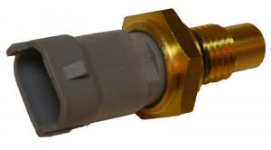 INTERNATIONAL MAXXFORCE DT Sensor