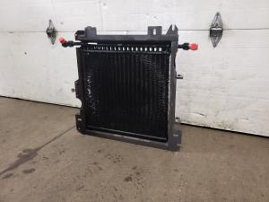 CUMMINS 430 Hydraulic Cooler