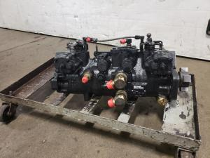 CUMMINS 430 Hydraulic Pump