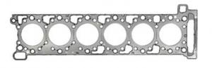 DETROIT DD15 Gasket, Engine Head Set