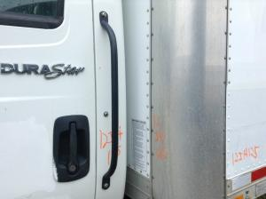 INTERNATIONAL DURASTAR (4400) Grab Handle