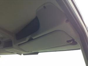 INTERNATIONAL DURASTAR (4400) Headliner