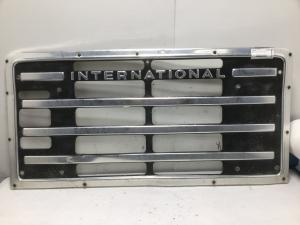 INTERNATIONAL S1700 Grille