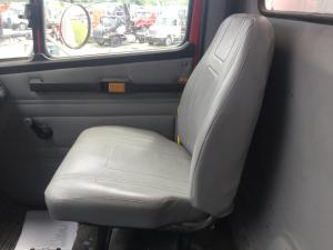 FREIGHTLINER FL70 Seat, non-Suspension