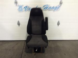 VOLVO VNM Seat, Air Ride