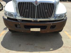 INTERNATIONAL 4300 Bumper