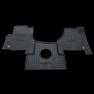 mats fenders creek spring accessories and minimizer parts seats truck floor repair