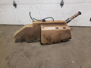 NEW HOLLAND LX885 Fuel Tank