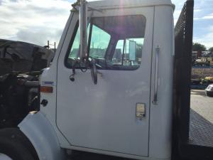 INTERNATIONAL 4900 Door