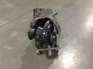 EATON DS404 Front Carrier Assembly