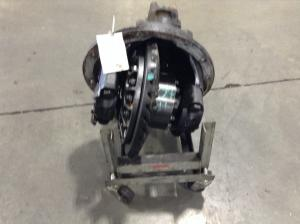 EATON RS404 Rear Carrier Assembly