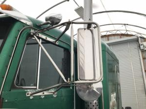 PETERBILT 379 Door Mirror