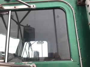 PETERBILT 379 Door Glass