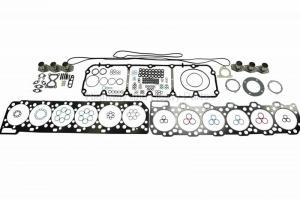 CAT C15 Gasket, Engine Head Set