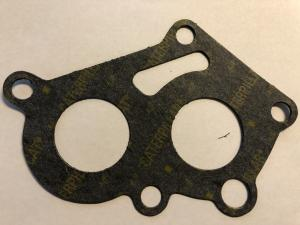 CAT 3208 Gasket Engine Misc