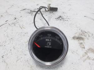 FREIGHTLINER CLASSIC XL Gauges (all)