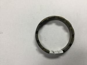 EATON DD404 Differential, Misc. Part