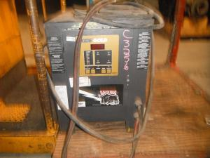 PRIME MOVER OE15 Electrical, Misc. Parts