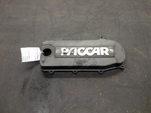 PACCAR PX6 Engine Crankcase Breather