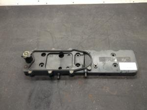PACCAR PX6 Valve Cover