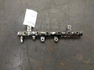 PACCAR PX6 Fuel Injection Parts