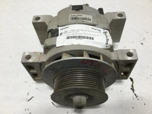 FREIGHTLINER CLASSIC XL Alternator