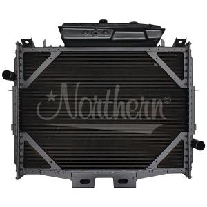 KENWORTH T800 Radiator