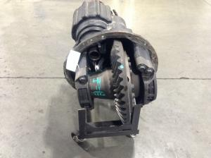 EATON D46-170 Front Carrier Assembly