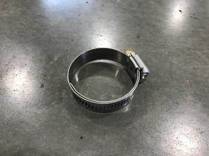 CUMMINS 3895734 Exhaust Clamp