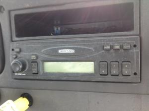 FREIGHTLINER M2 106 A/V Equipment