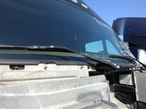 KENWORTH T700 Windshield Wiper Arm