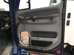 FREIGHTLINER COLUMBIA 120 Door, Interior Panel