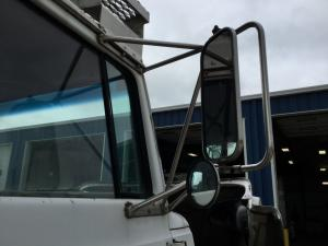 FORD LN8000 Door Mirror