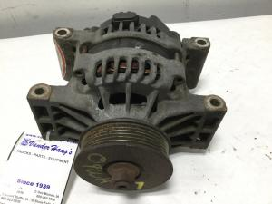FREIGHTLINER COLUMBIA 112 Alternator