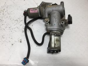 FULLER RTLO16913L-DM3 Transmission Shift Motor