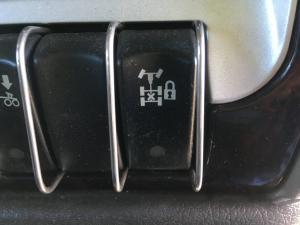 KENWORTH T660 Dash/Console Switch