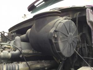 FORD A9513 Air Cleaner
