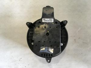 PETERBILT 579 Blower Motor (HVAC)